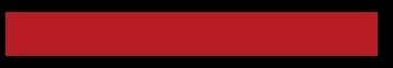 株式会社BUDDY